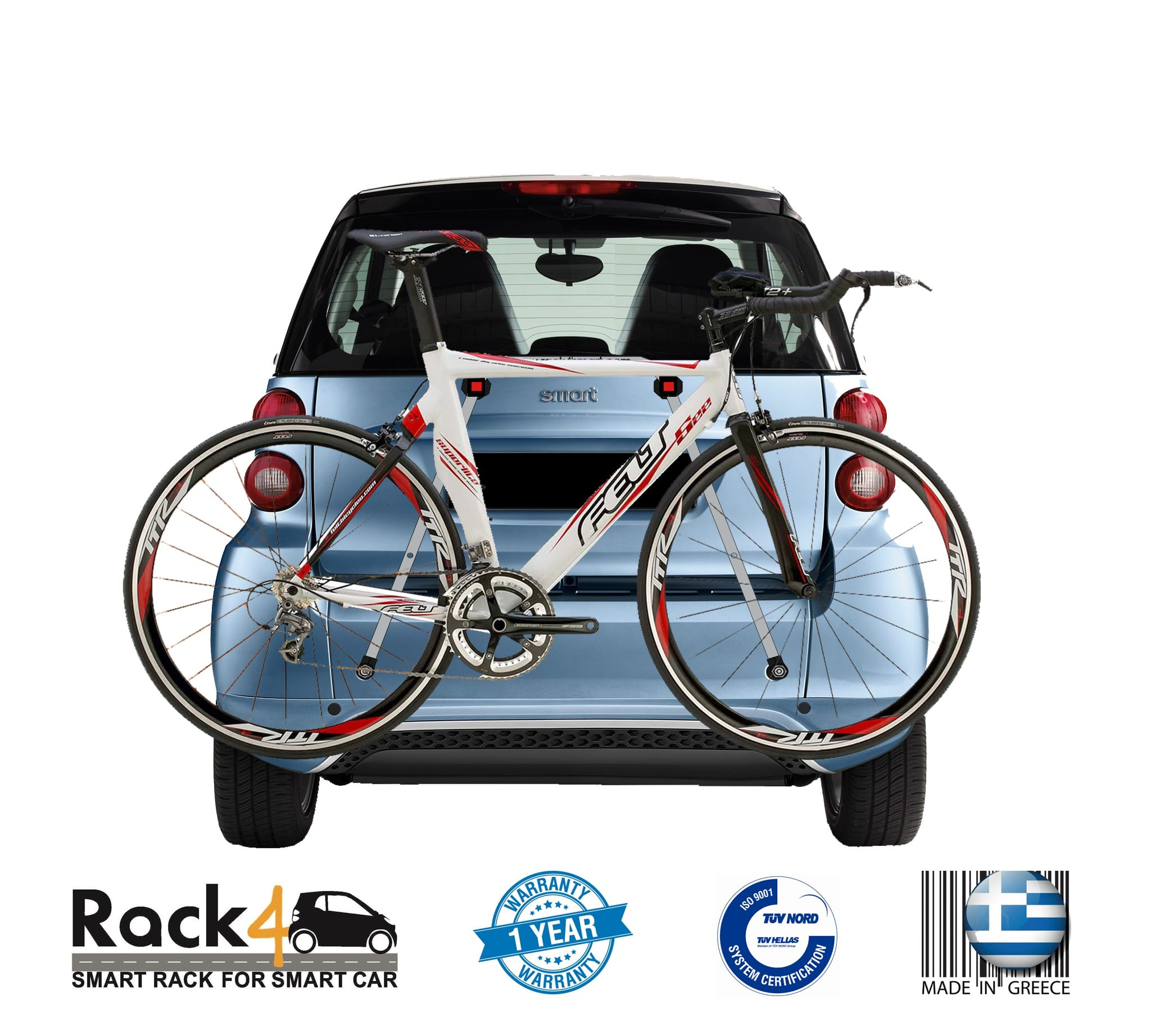 brass cycling racks rack storage and products en carriers c upright bicycle car knuckles white for bike carrier transportation