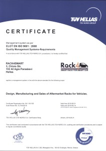 RACK4SMART-9001-EN